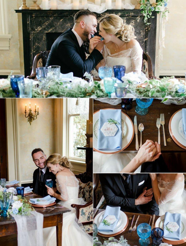 Intimate-spring-elopement-Riverwood-Mansion-Nashville-Wedding-Photographer+15
