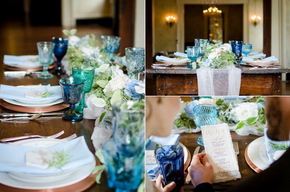 Intimate-spring-elopement-Riverwood-Mansion-Nashville-Wedding-Photographer+18
