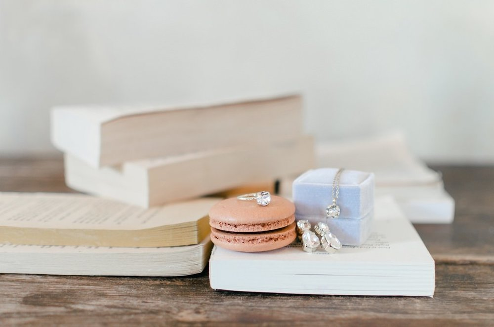 Intimate-spring-elopement-Riverwood-Mansion-Nashville-Wedding-Photographer+20