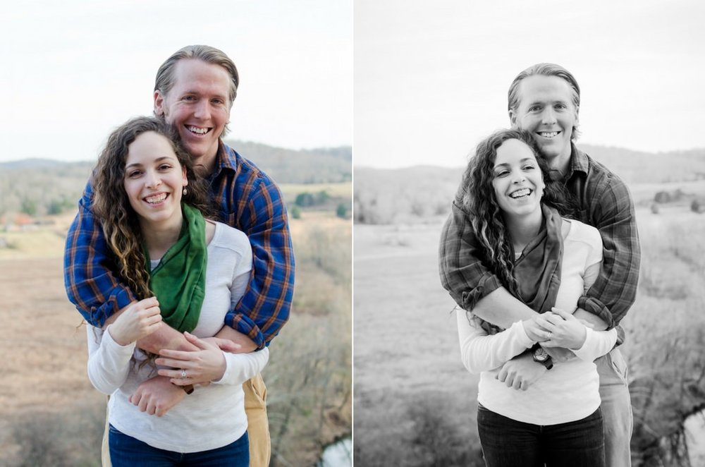 Tom-Hannah-Narrows-of-the-harpeth-adventurous-winter-Engagement-Session-Nashville-Wedding-Photographers+3