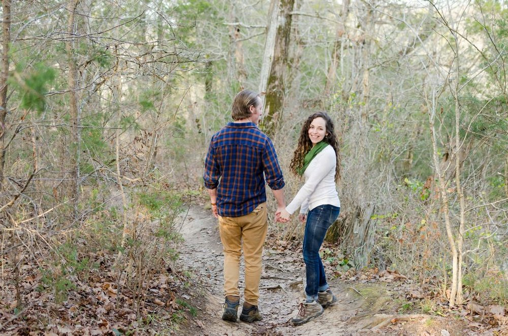 Tom-Hannah-Narrows-of-the-harpeth-adventurous-winter-Engagement-Session-Nashville-Wedding-Photographers+6