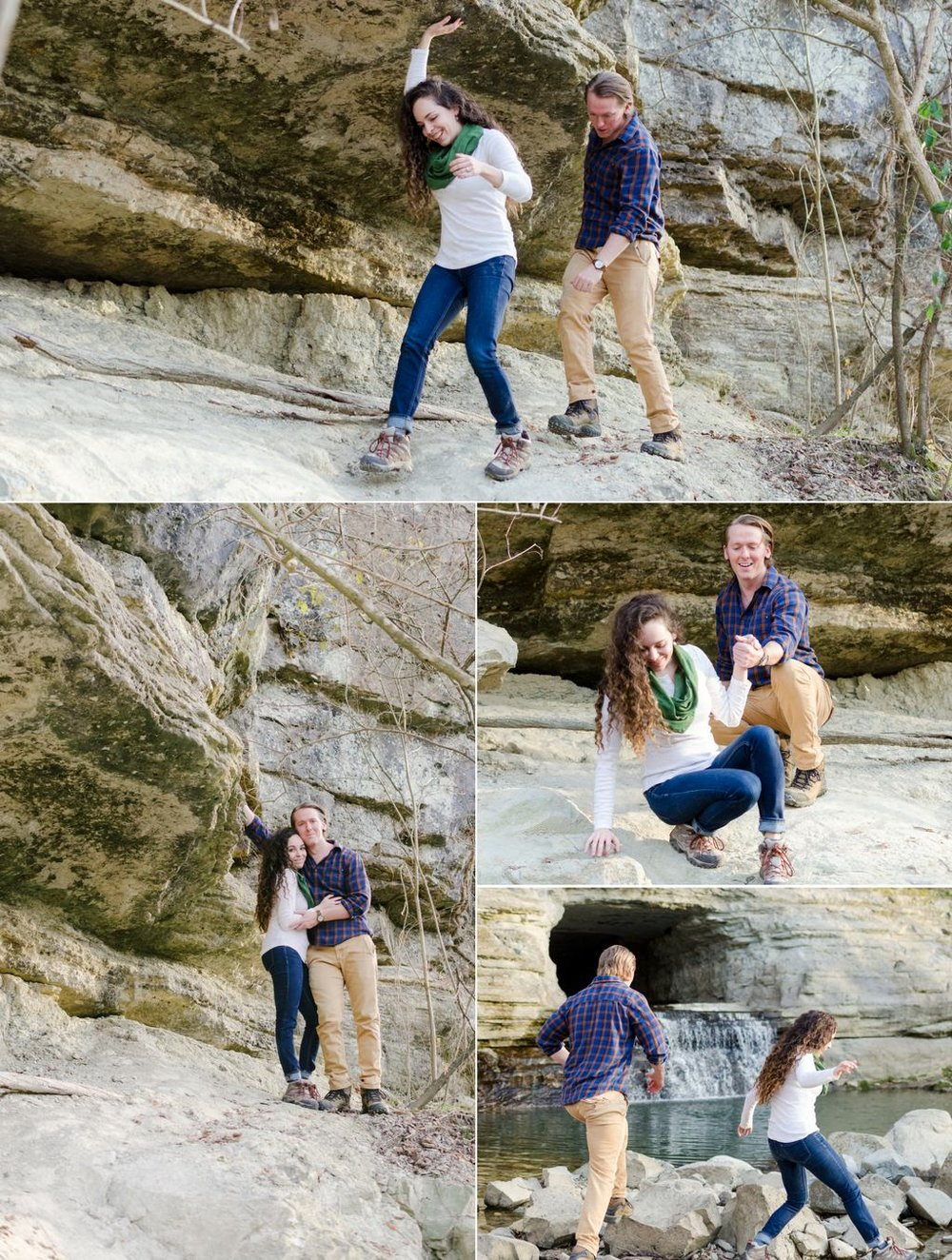 Tom-Hannah-Narrows-of-the-harpeth-adventurous-winter-Engagement-Session-Nashville-Wedding-Photographers+9