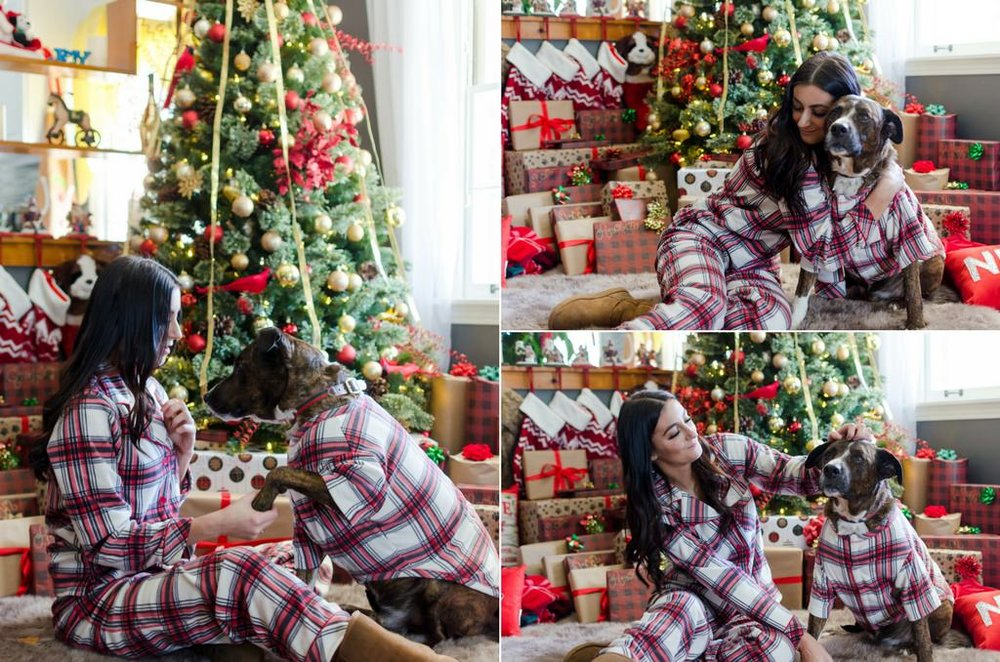 Couple-and-pet-In-Home-Christmas-Pictures-Nashville-Lifestyle-Photographer+16
