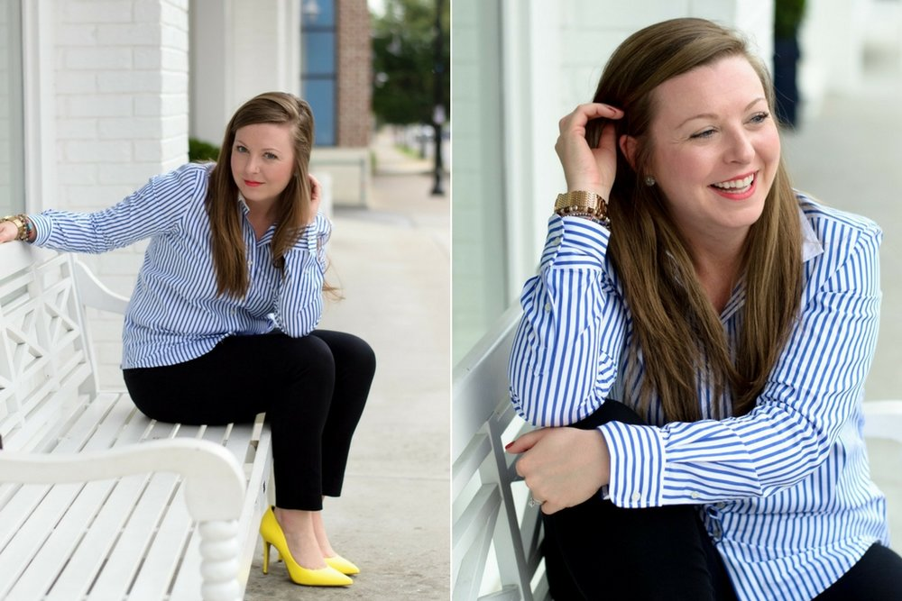Amanda-Lairsey-Blogger-Personal-Branding-Photography-Session-12-South-Nashville-Photographers+4