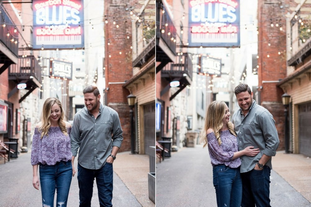 Downtown-Nashville-City-Engagement-Session-Nashville-Wedding-Photographer+1