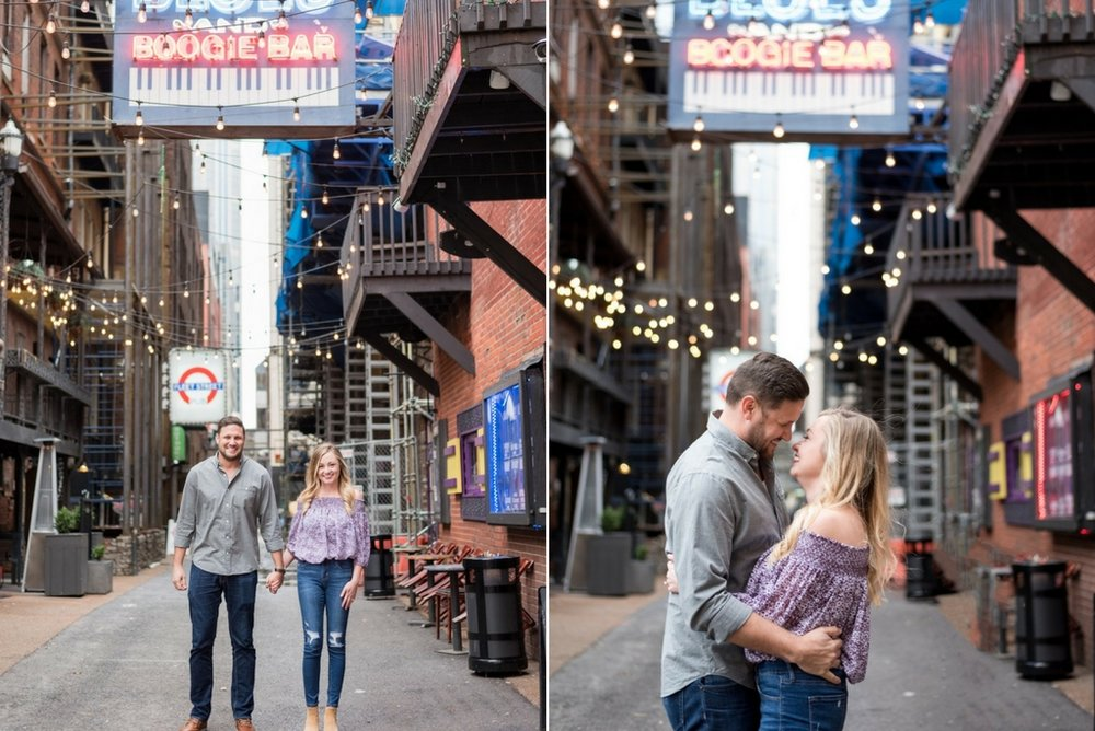 Downtown-Nashville-City-Engagement-Session-Nashville-Wedding-Photographer+3