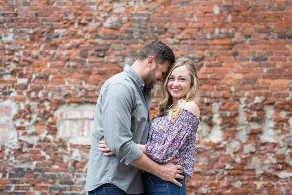 Downtown-Nashville-City-Engagement-Session-Nashville-Wedding-Photographer+7