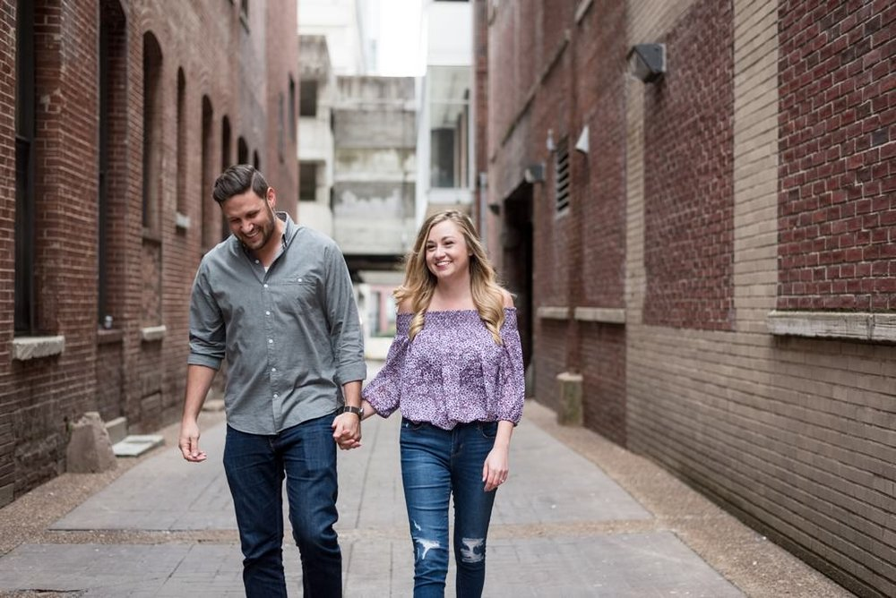 Downtown-Nashville-City-Engagement-Session-Nashville-Wedding-Photographer+13