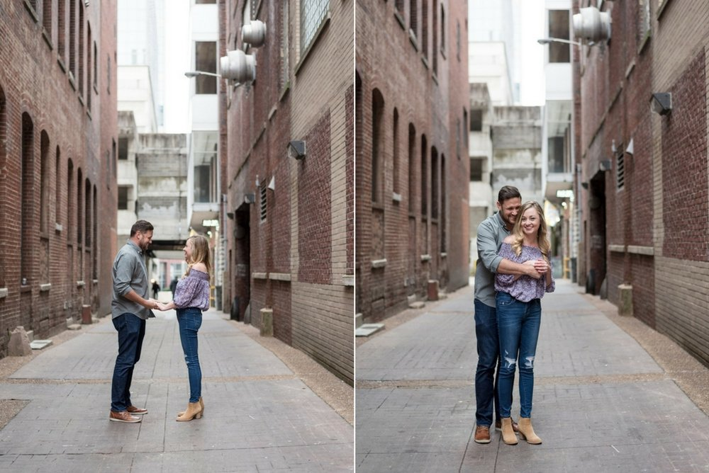 Downtown-Nashville-City-Engagement-Session-Nashville-Wedding-Photographer+11