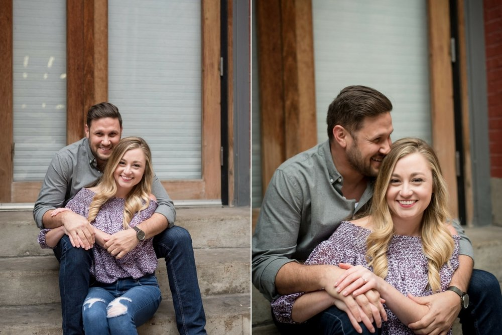 Downtown-Nashville-City-Engagement-Session-Nashville-Wedding-Photographer+14