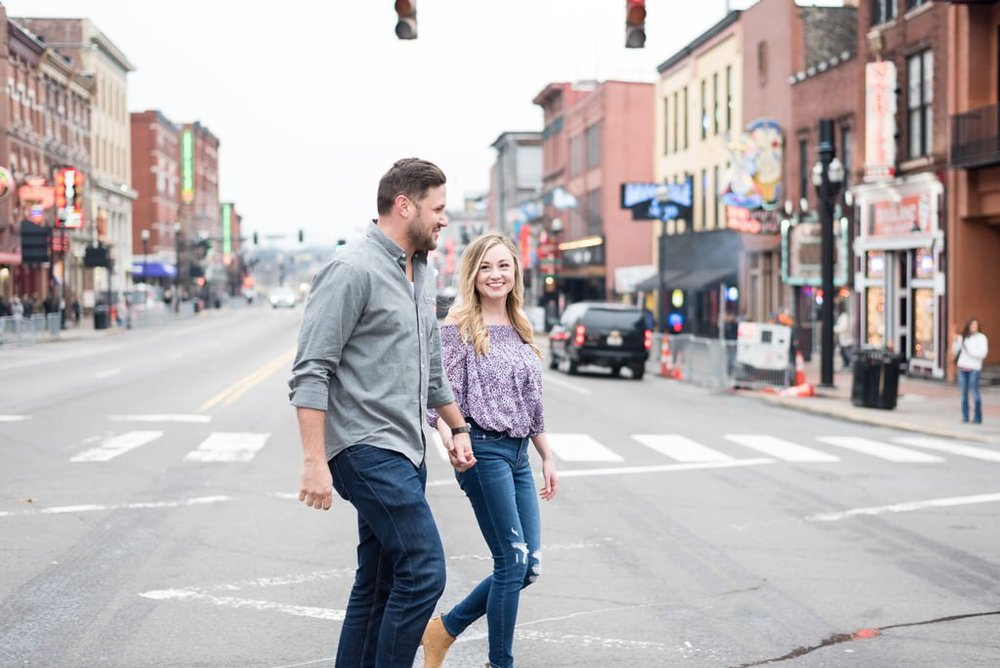 Downtown-Nashville-City-Engagement-Session-Nashville-Wedding-Photographer+19