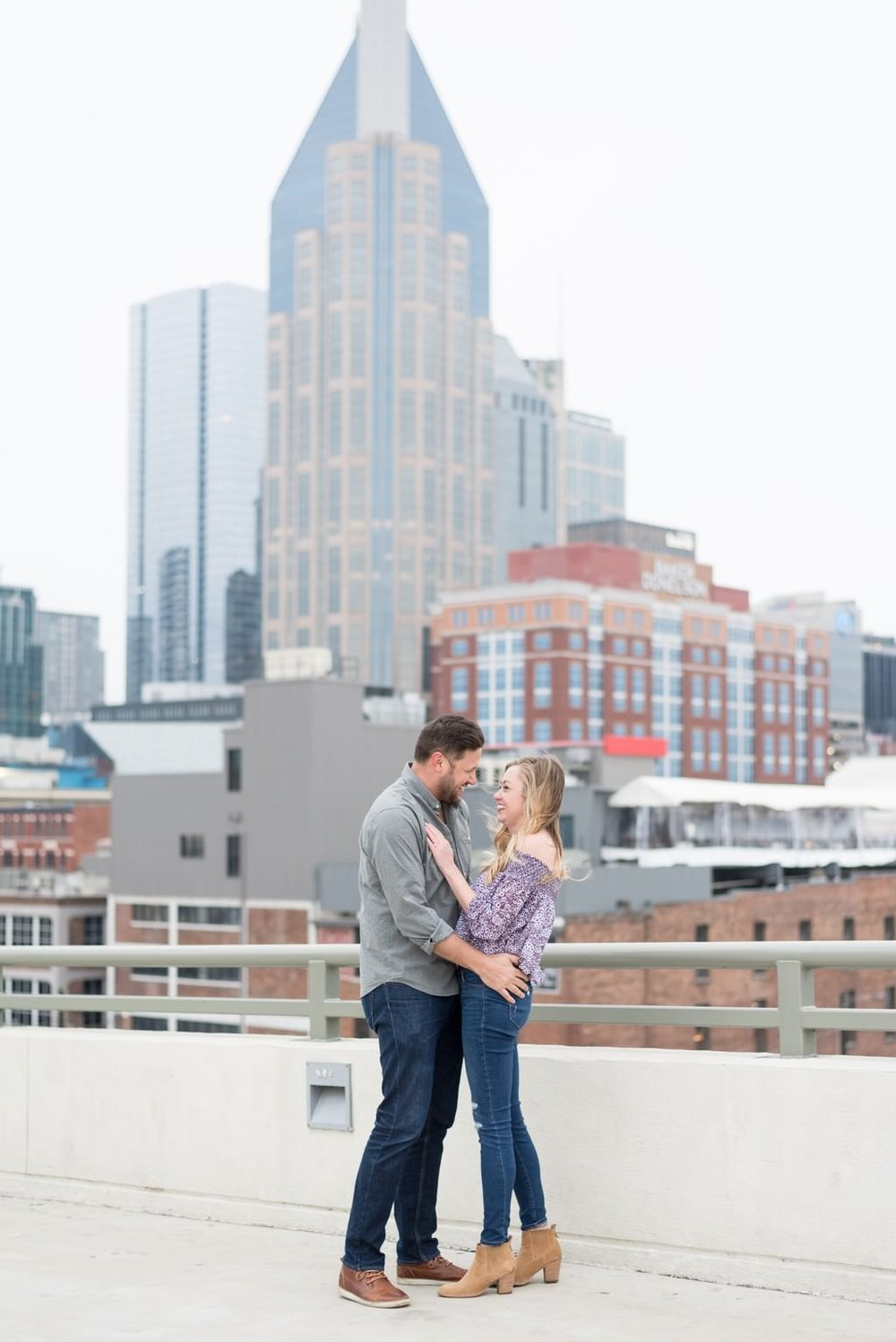 Downtown-Nashville-City-Engagement-Session-Nashville-Wedding-Photographer+20