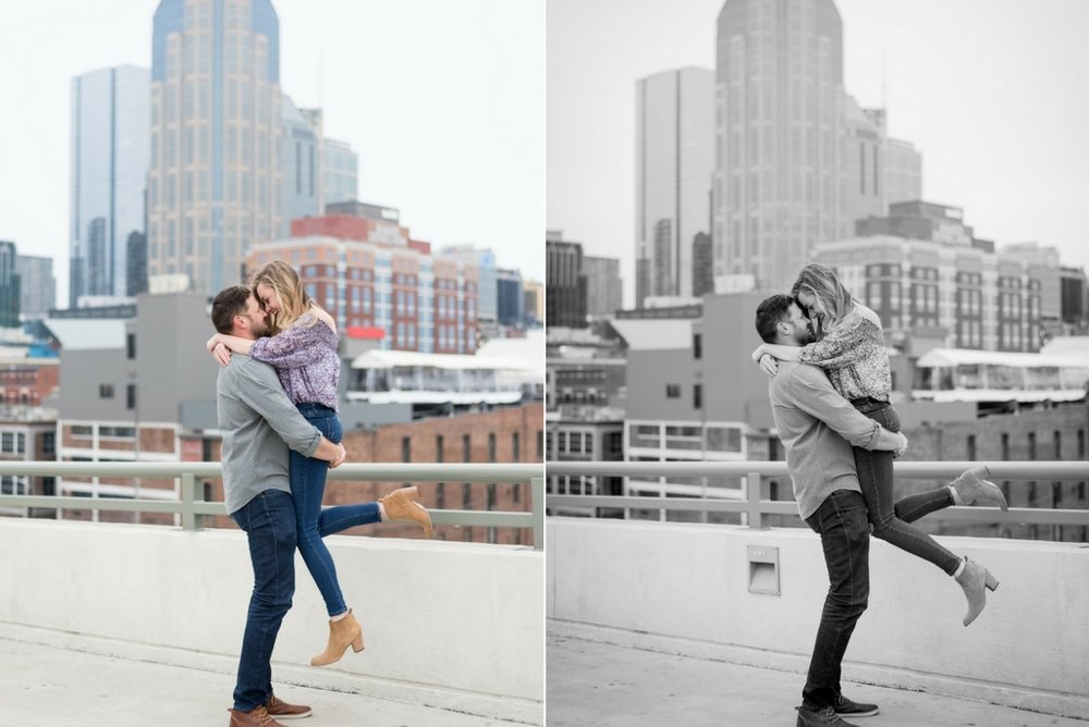 Downtown-Nashville-City-Engagement-Session-Nashville-Wedding-Photographer+21