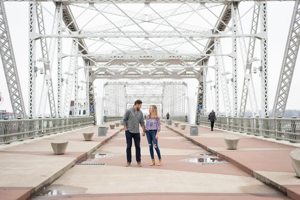 Downtown-Nashville-City-Engagement-Session-Nashville-Wedding-Photographer+24