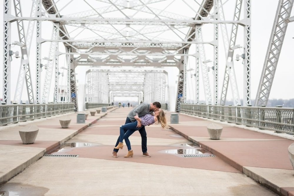 Downtown-Nashville-City-Engagement-Session-Nashville-Wedding-Photographer+25