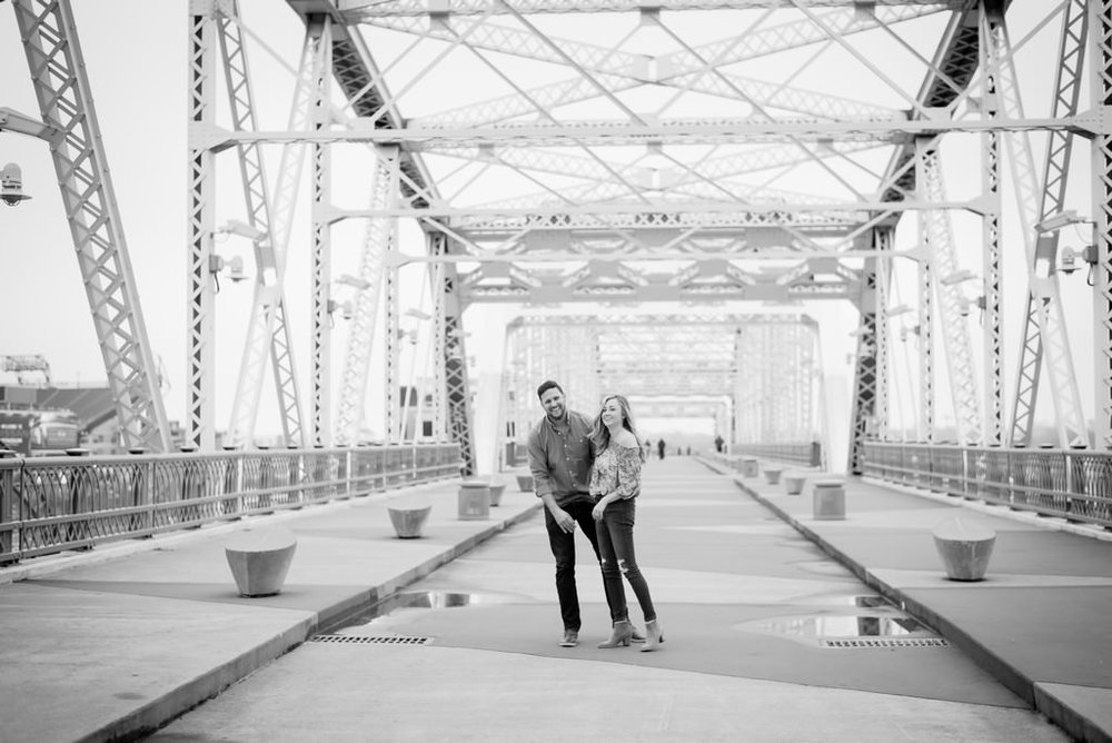 Downtown-Nashville-City-Engagement-Session-Nashville-Wedding-Photographer+26