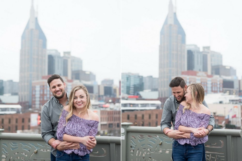 Downtown-Nashville-City-Engagement-Session-Nashville-Wedding-Photographer+29
