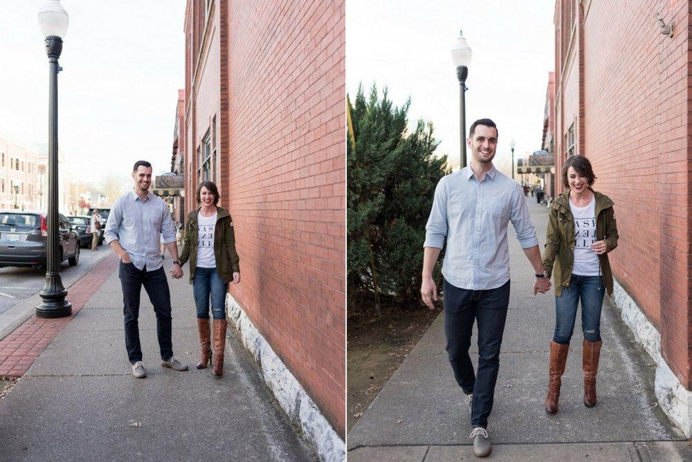 Downtown-Franklin-and-Downtown-Nashville-City-Engagement-Session-Nashville-Wedding-Photographer+1