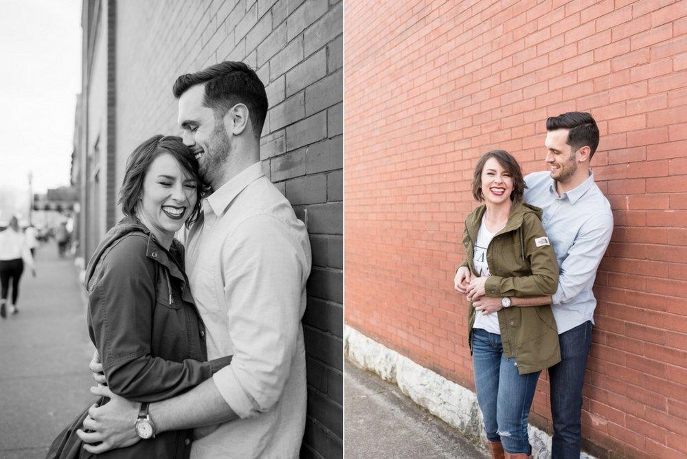 Downtown-Franklin-and-Downtown-Nashville-City-Engagement-Session-Nashville-Wedding-Photographer+3