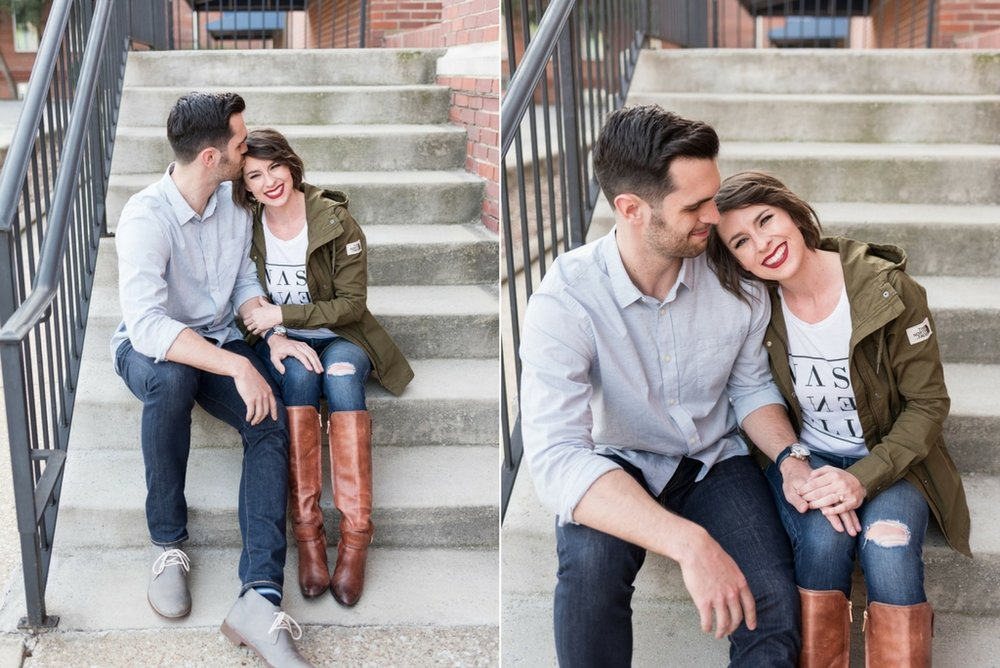 Downtown-Franklin-and-Downtown-Nashville-City-Engagement-Session-Nashville-Wedding-Photographer+5