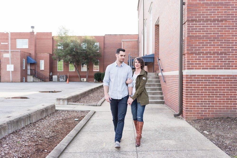 Downtown-Franklin-and-Downtown-Nashville-City-Engagement-Session-Nashville-Wedding-Photographer+9