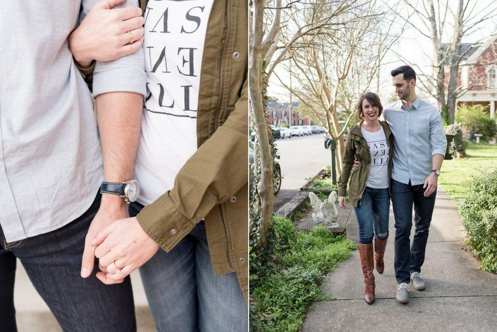 Downtown-Franklin-and-Downtown-Nashville-City-Engagement-Session-Nashville-Wedding-Photographer+7