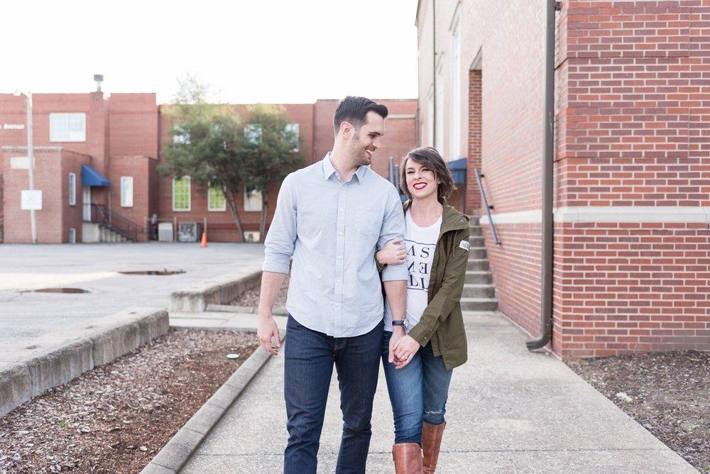 Downtown-Franklin-and-Downtown-Nashville-City-Engagement-Session-Nashville-Wedding-Photographer+10