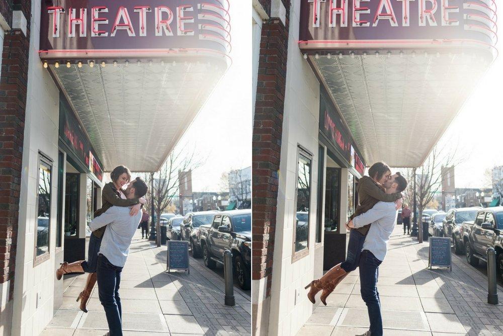 Downtown-Franklin-and-Downtown-Nashville-City-Engagement-Session-Nashville-Wedding-Photographer+11