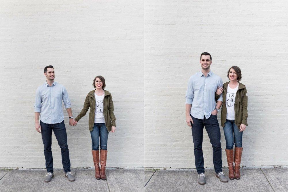 Downtown-Franklin-and-Downtown-Nashville-City-Engagement-Session-Nashville-Wedding-Photographer+12