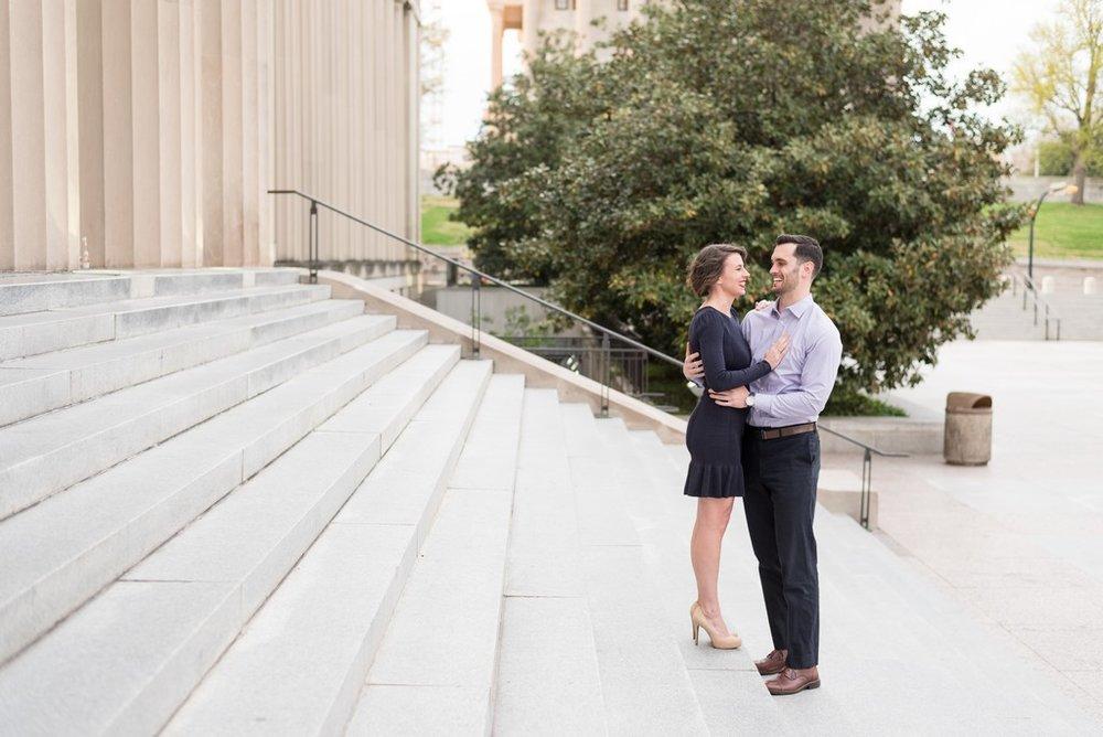 Downtown-Franklin-and-Downtown-Nashville-City-Engagement-Session-Nashville-Wedding-Photographer+15