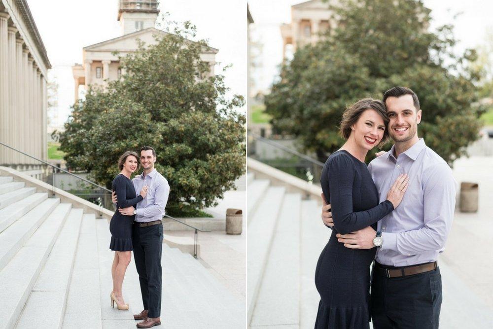 Downtown-Franklin-and-Downtown-Nashville-City-Engagement-Session-Nashville-Wedding-Photographer+14