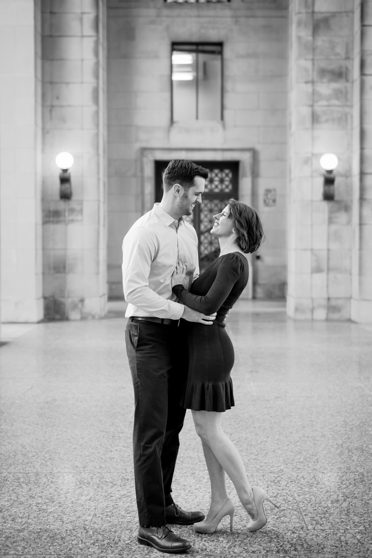 Downtown-Franklin-and-Downtown-Nashville-City-Engagement-Session-Nashville-Wedding-Photographer+16