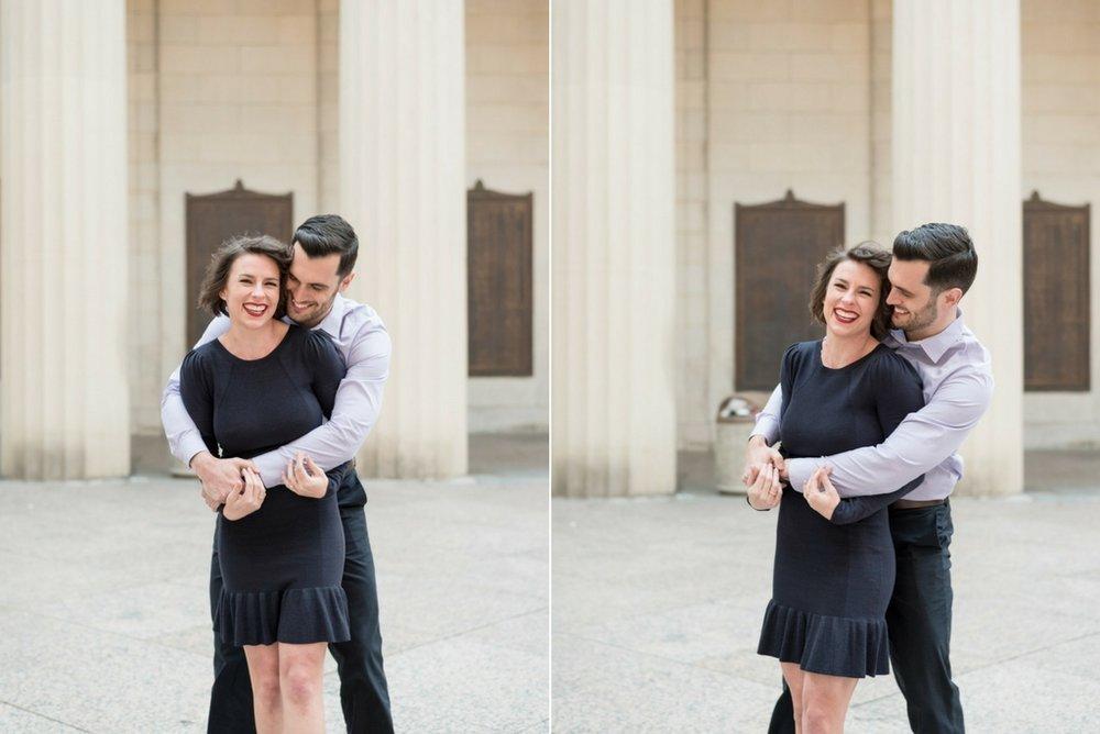 Downtown-Franklin-and-Downtown-Nashville-City-Engagement-Session-Nashville-Wedding-Photographer+17