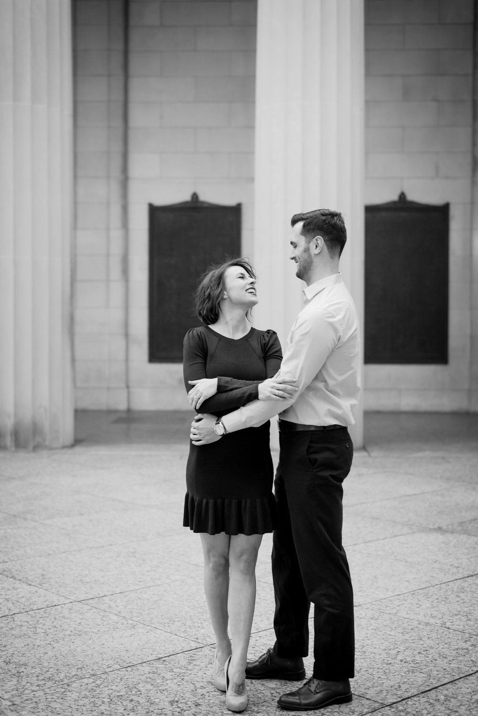 Downtown-Franklin-and-Downtown-Nashville-City-Engagement-Session-Nashville-Wedding-Photographer+21