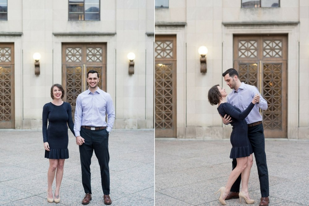Downtown-Franklin-and-Downtown-Nashville-City-Engagement-Session-Nashville-Wedding-Photographer+20