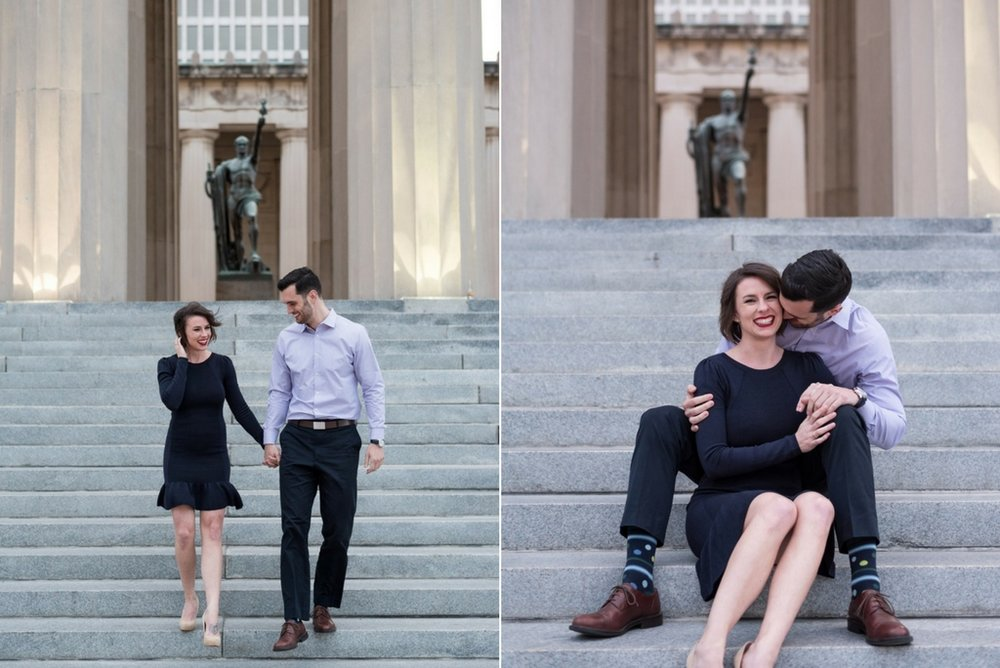 Downtown-Franklin-and-Downtown-Nashville-City-Engagement-Session-Nashville-Wedding-Photographer+22