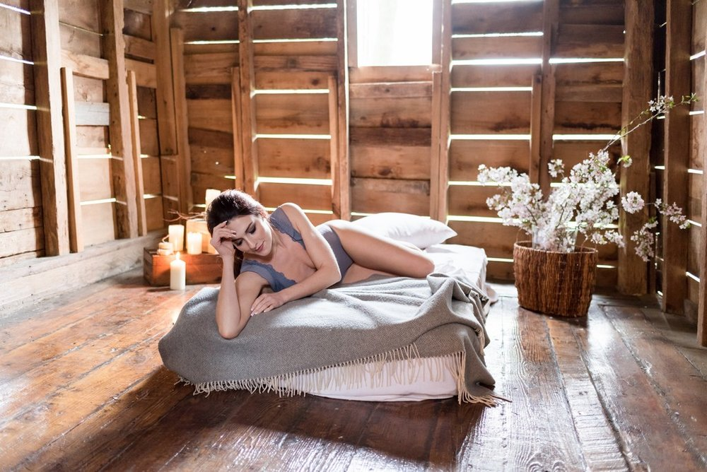 Beech-Grove-Historic-Venue-Boho-Boudoir-Nashville-Photographer+4