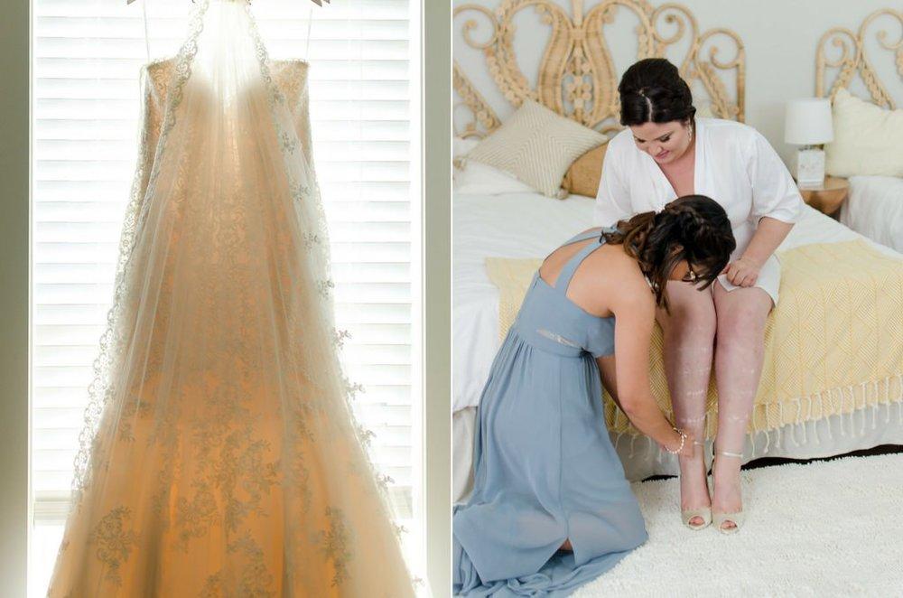 Grandale-Manor-Nashville-Spanish-Latin-Wedding-Photographer+1