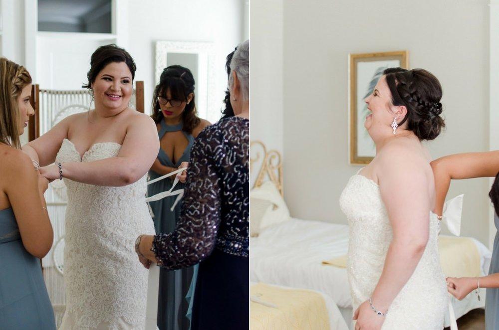 Grandale-Manor-Nashville-Spanish-Latin-Wedding-Photographer+3