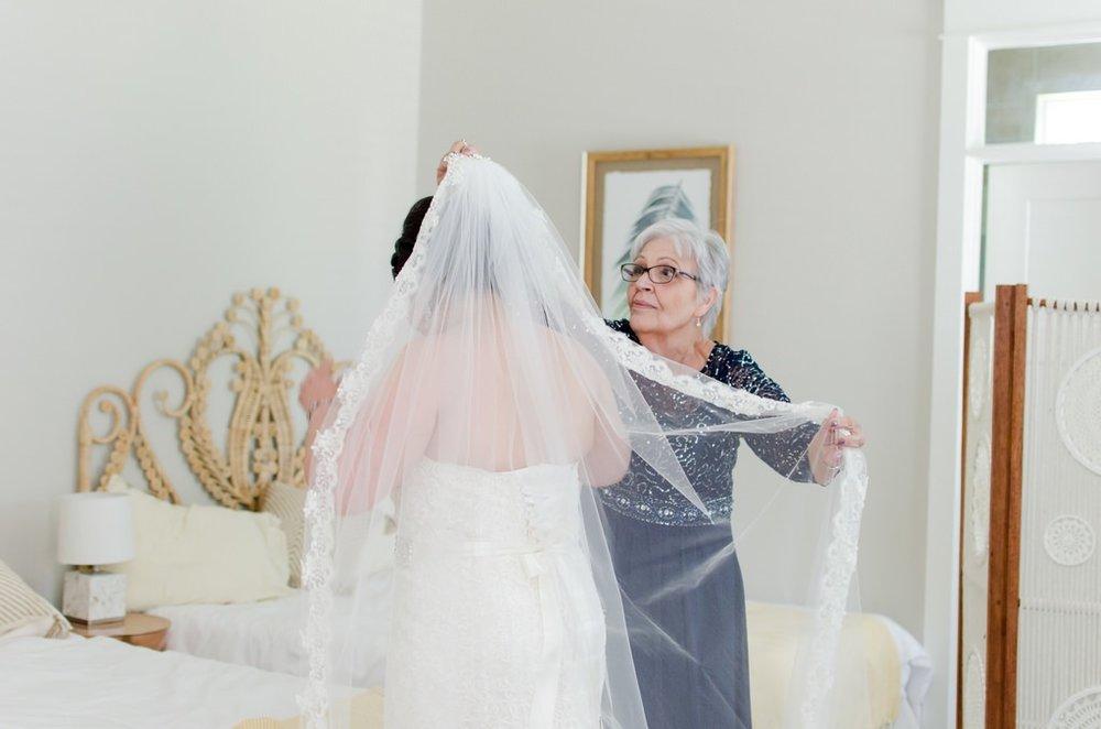 Grandale-Manor-Nashville-Spanish-Latin-Wedding-Photographer+4