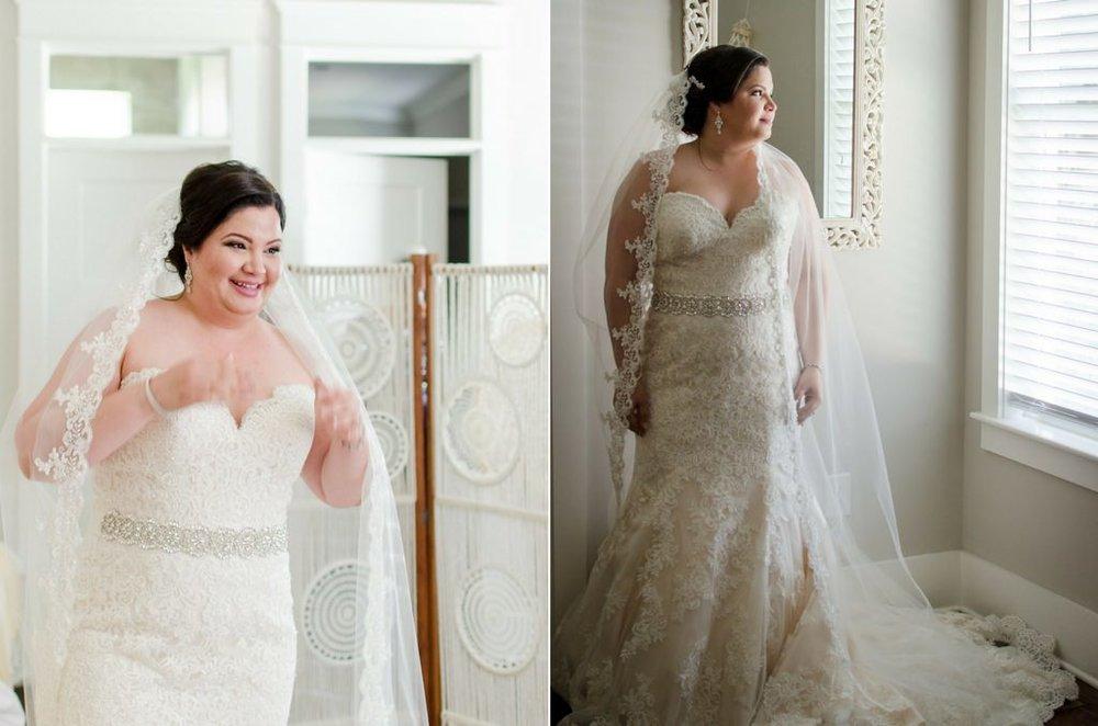 Grandale-Manor-Nashville-Spanish-Latin-Wedding-Photographer+5