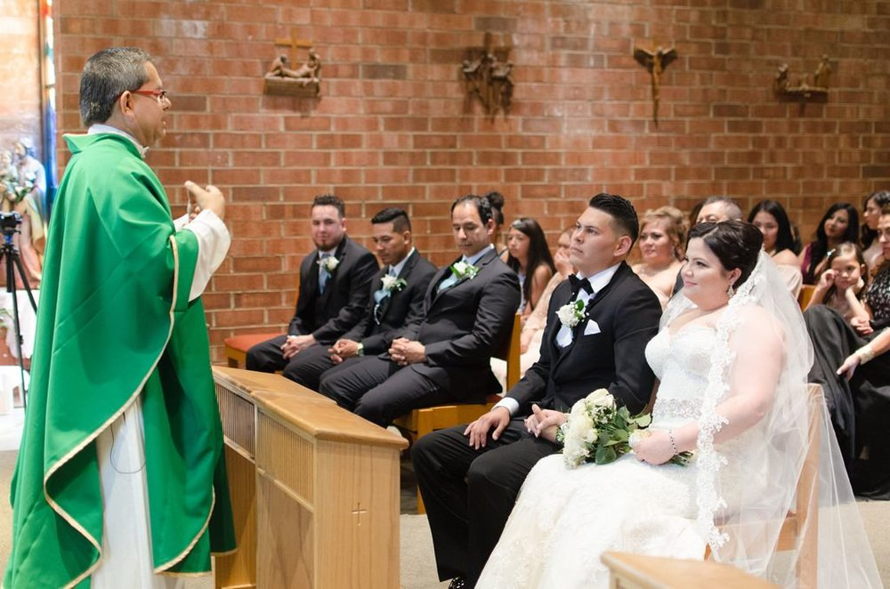 Grandale-Manor-Nashville-Spanish-Latin-Wedding-Photographer+6