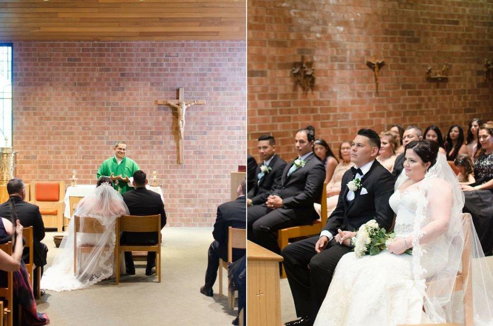 Grandale-Manor-Nashville-Spanish-Latin-Wedding-Photographer+7