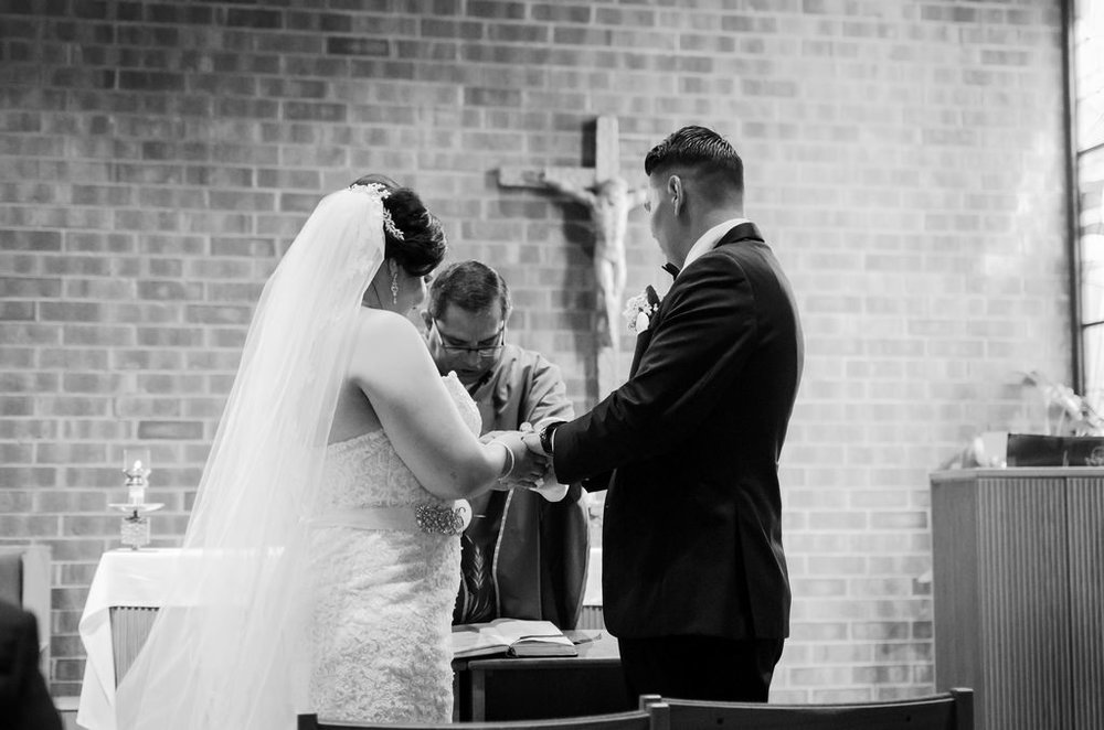 Grandale-Manor-Nashville-Spanish-Latin-Wedding-Photographer+8