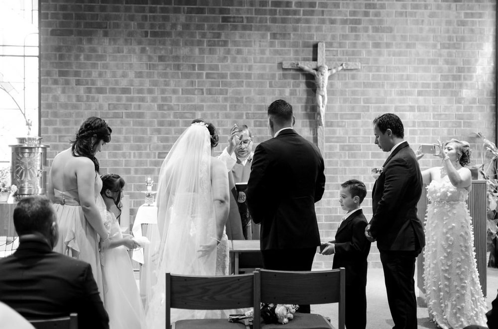 Grandale-Manor-Nashville-Spanish-Latin-Wedding-Photographer+9