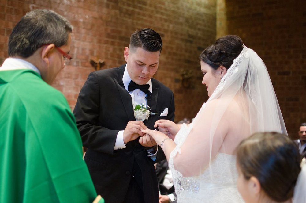 Grandale-Manor-Nashville-Spanish-Latin-Wedding-Photographer+10