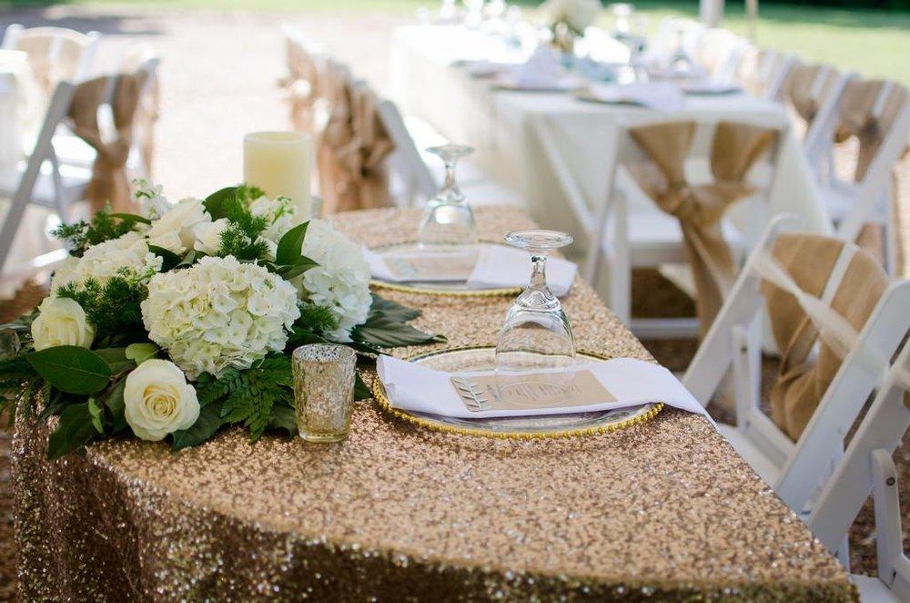 Grandale-Manor-Nashville-Spanish-Latin-Wedding-Photographer+12