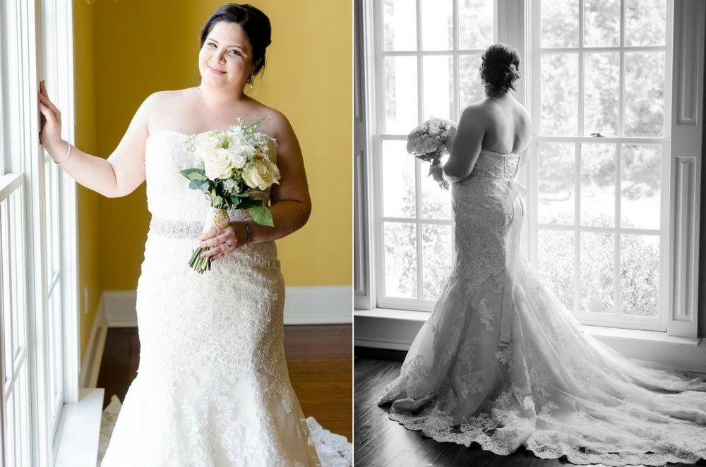 Grandale-Manor-Nashville-Spanish-Latin-Wedding-Photographer+14