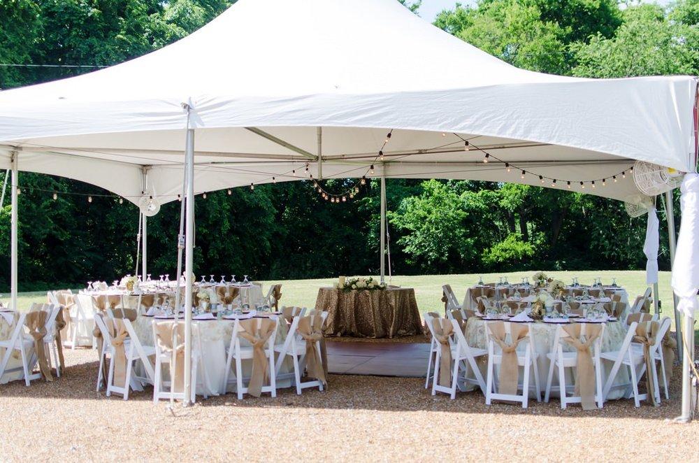 Grandale-Manor-Nashville-Spanish-Latin-Wedding-Photographer+13