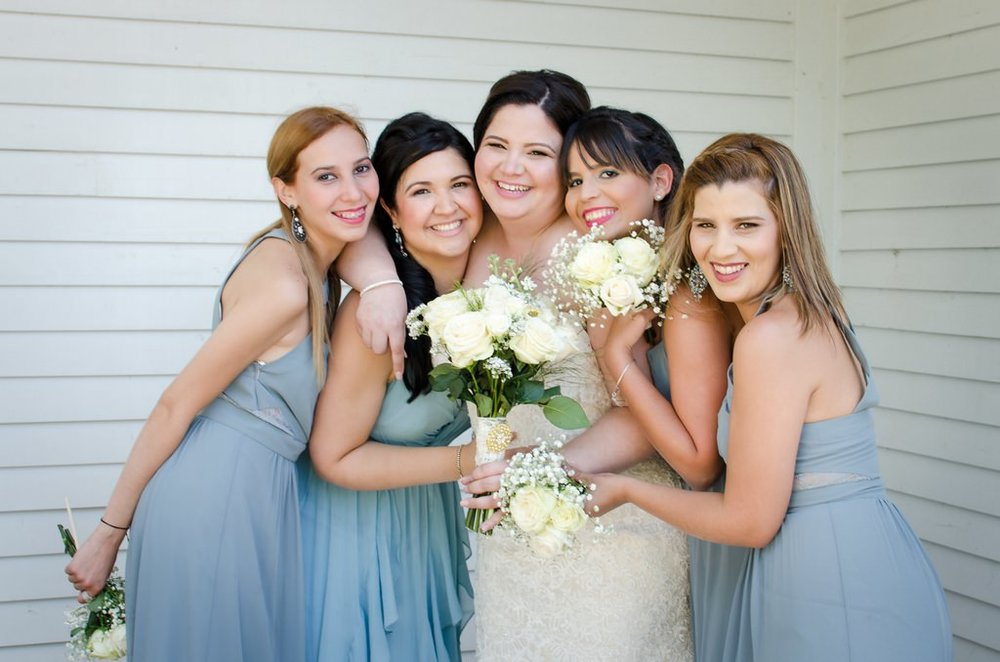 Grandale-Manor-Nashville-Spanish-Latin-Wedding-Photographer+15
